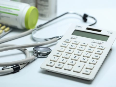 Custo-efetividade e tratamento avançado de feridas